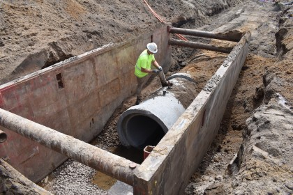 Concrete Pipe Webinar Series: An Engineer's Responsibility