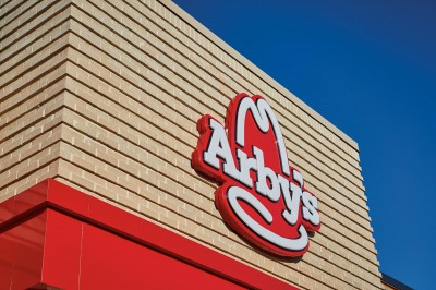 arbys_new_berlin_com_2017_008.jpg