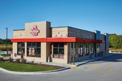 arbys_new_berlin_com_2017_026.jpg