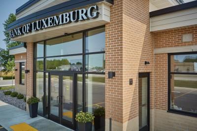 bank_luxemburg_2018_010.jpg