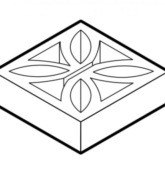 Special Block