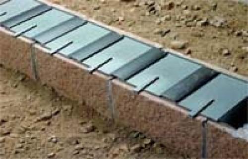 Blok Flash 174 By Mortar Net 174