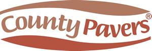 County Pavers®