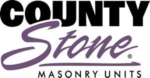 County Stone® Masonry Units