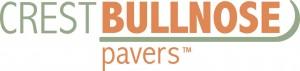 Crest Bullnose Pavers™