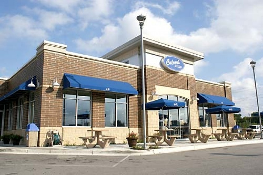 Complete Culver's in Arizona Store Locator. List of all Culver's locations in Arizona. Find hours of operation, street address, driving map, and contact information.