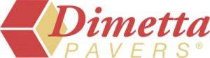 Dimetta Pavers®
