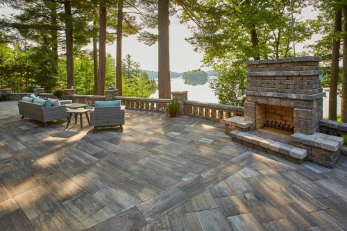 Driftwood Place Residence