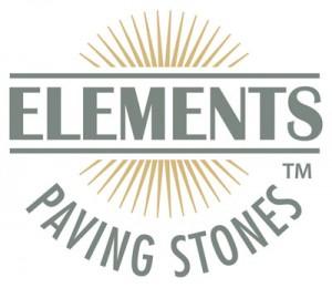 Elements Paving Stones™