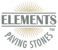Elements™ Paving Stones