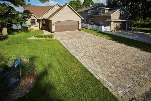 Fairy Springs Road Residence