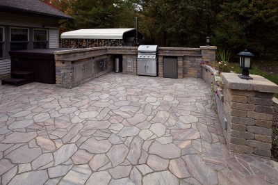 forest_view_ln_residence_01.jpg