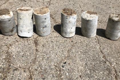 Concrete Pipe Week Case Study: Southside Interceptor System in Sheboygan, WI