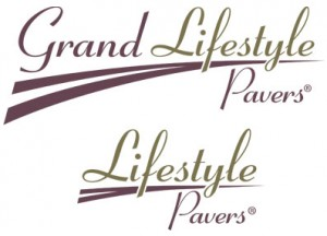 Grand Lifestyle Pavers® and Lifestyle Pavers®