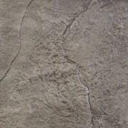 heavy_stone_texture_sample.jpg