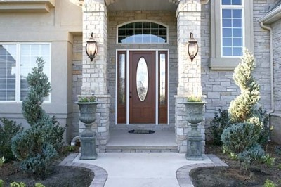 highpond crossing residence 2.jpg