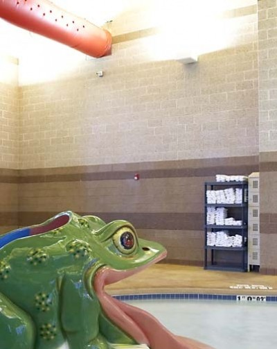 holiday inn convention center pool.jpg