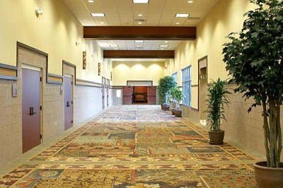 holiday inn convention center.jpg