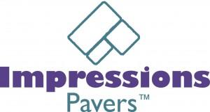 Impressions Pavers™