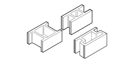 Insulating Units