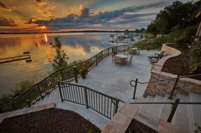 lake_edge_apts_2_com_2016_036.jpg