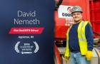 County Materials Congratulates David Nemeth-2018 Third Quarter Leadership Winner