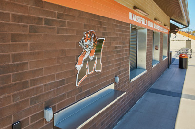 marshfield_tiger__stadium_027.jpg
