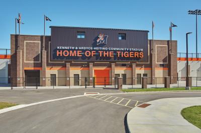 marshfield_tiger__stadium_057.jpg