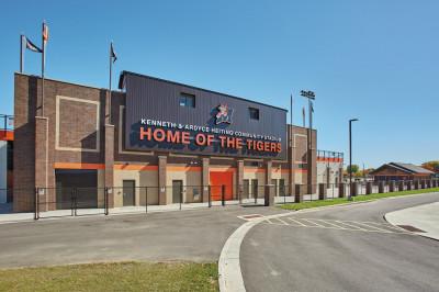 marshfield_tiger__stadium_058.jpg