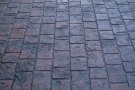 mayan_cobblestone_sample.jpg