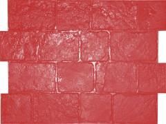 mayan_cobblestone_stamp.jpg