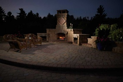 2011 Hardscape North America Project Awards