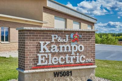 p_j_kampo_elect_2019_002.jpg