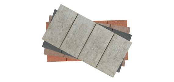 Patio Block