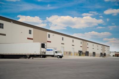 plainfield-logistics-3.jpg