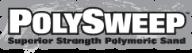 SEK-Surebond Polysweep Polymeric Sand
