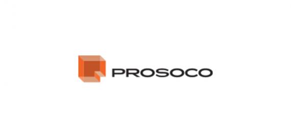PROSOCO Cleaners & Sealers