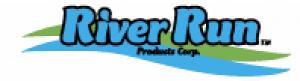 River Cobble 2-3