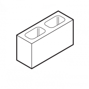 Standard Concrete Units