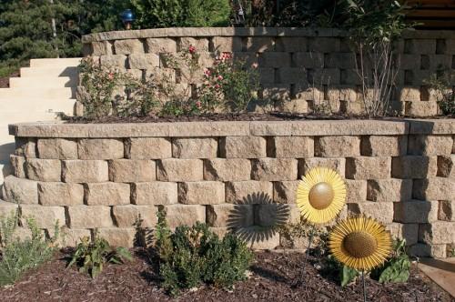 Terrace Stone®