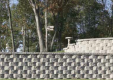 terrace_stone.png