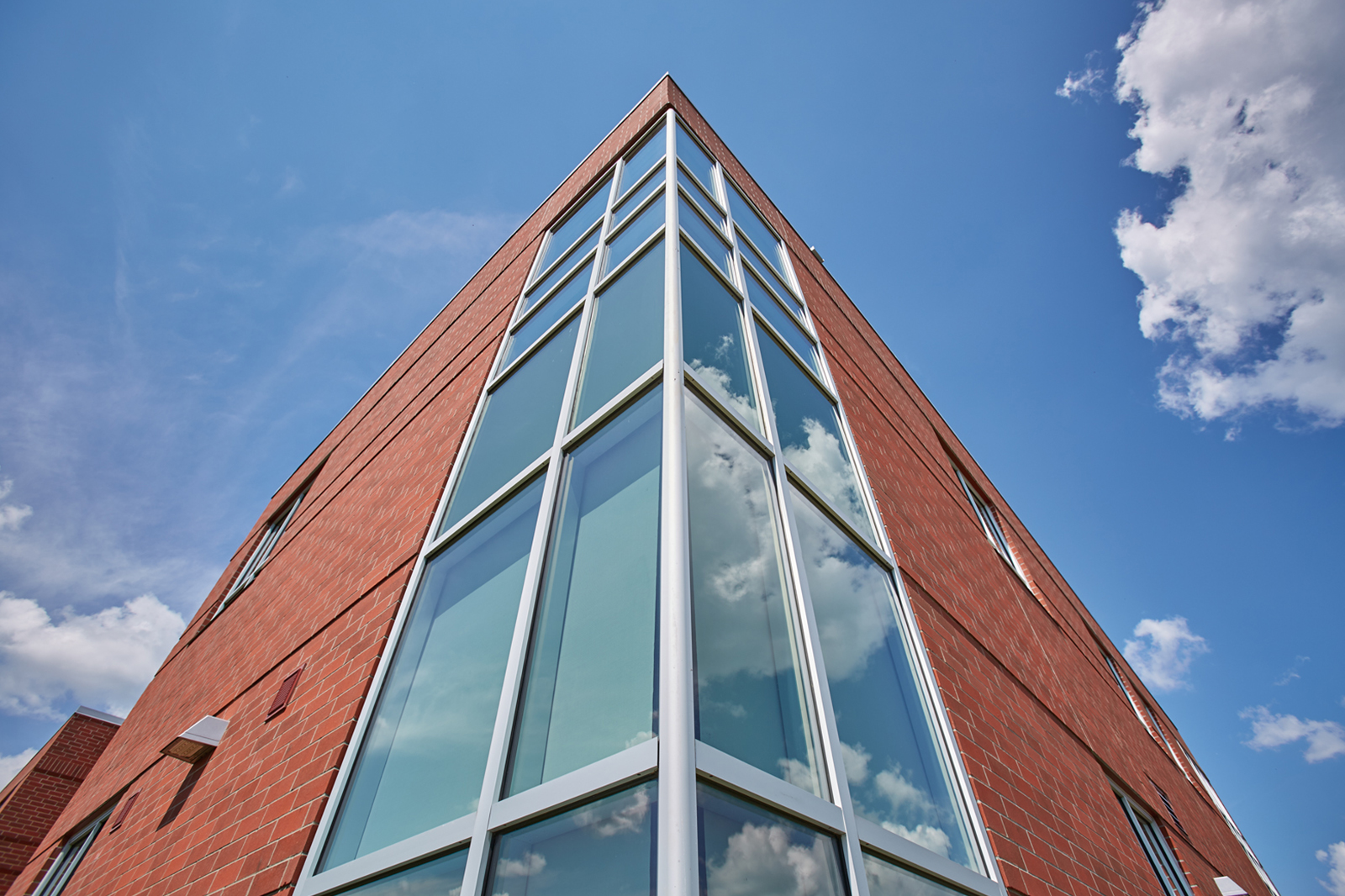 Heritage Collection™ Designer Concrete Brick is at the Top of its Class