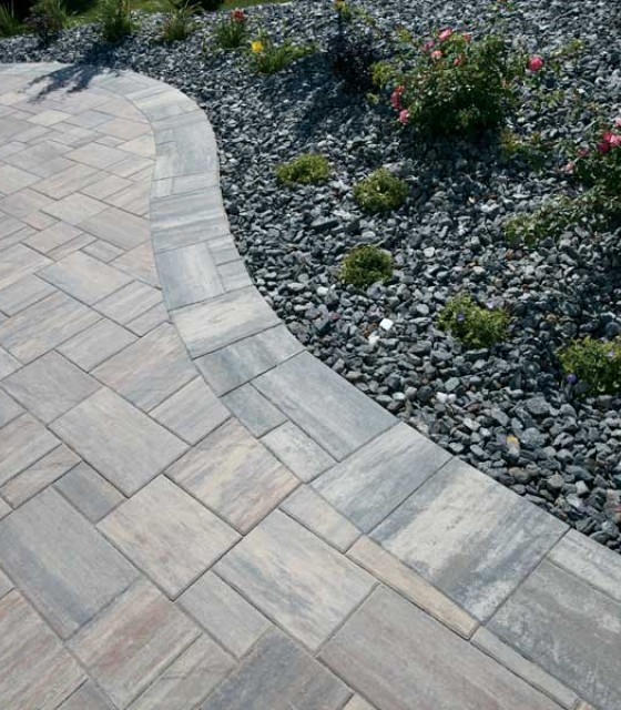 Tranquility® Pavers
