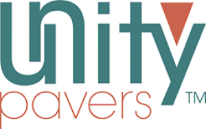 Unity Pavers™