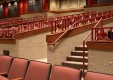 wausau_east_high_school_auditorium.jpg