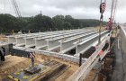 """Wisconsin Receives """"C"""" on Infrastructure Report Card"""