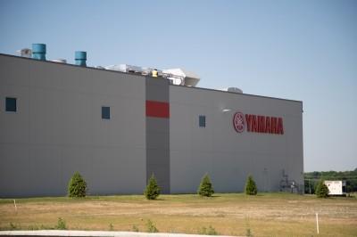 yamaha-isw.jpg